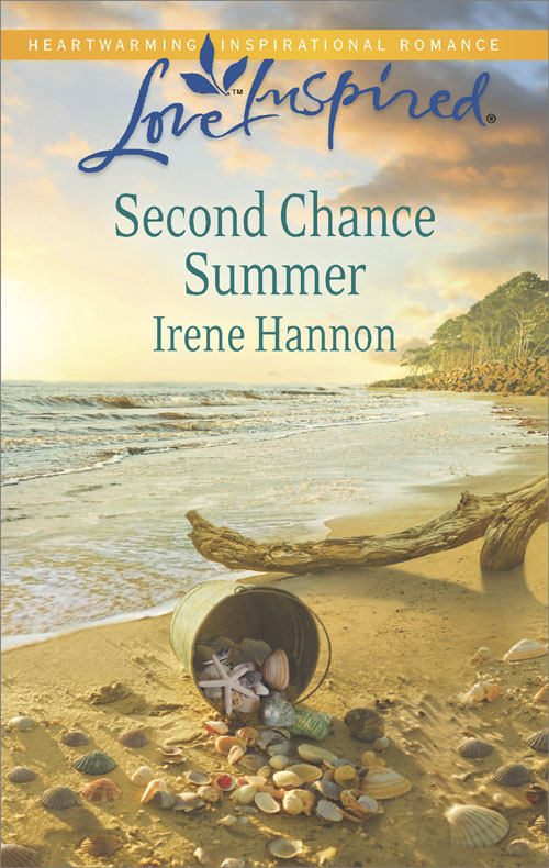Irene Hannon Second Chance Summer matchmaking the nerd