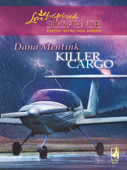 Dana Mentink Killer Cargo dana mentink endless night