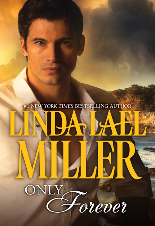 Linda Miller Lael Only Forever linda miller lael used to be lovers