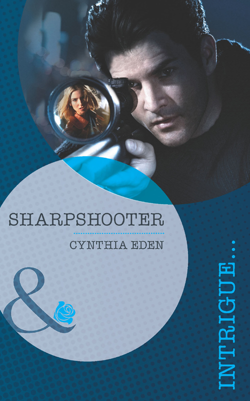 Cynthia Eden Sharpshooter rebecca harding davis life in the iron mills or the korl woman