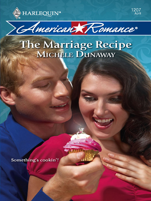 Michele Dunaway The Marriage Recipe michele dunaway the christmas date