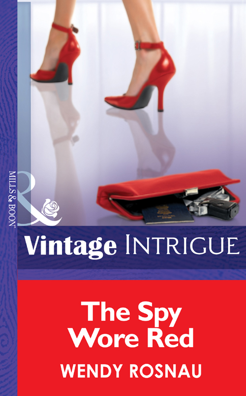 Wendy Rosnau The Spy Wore Red bodypoetry черное бархатное боди nadja