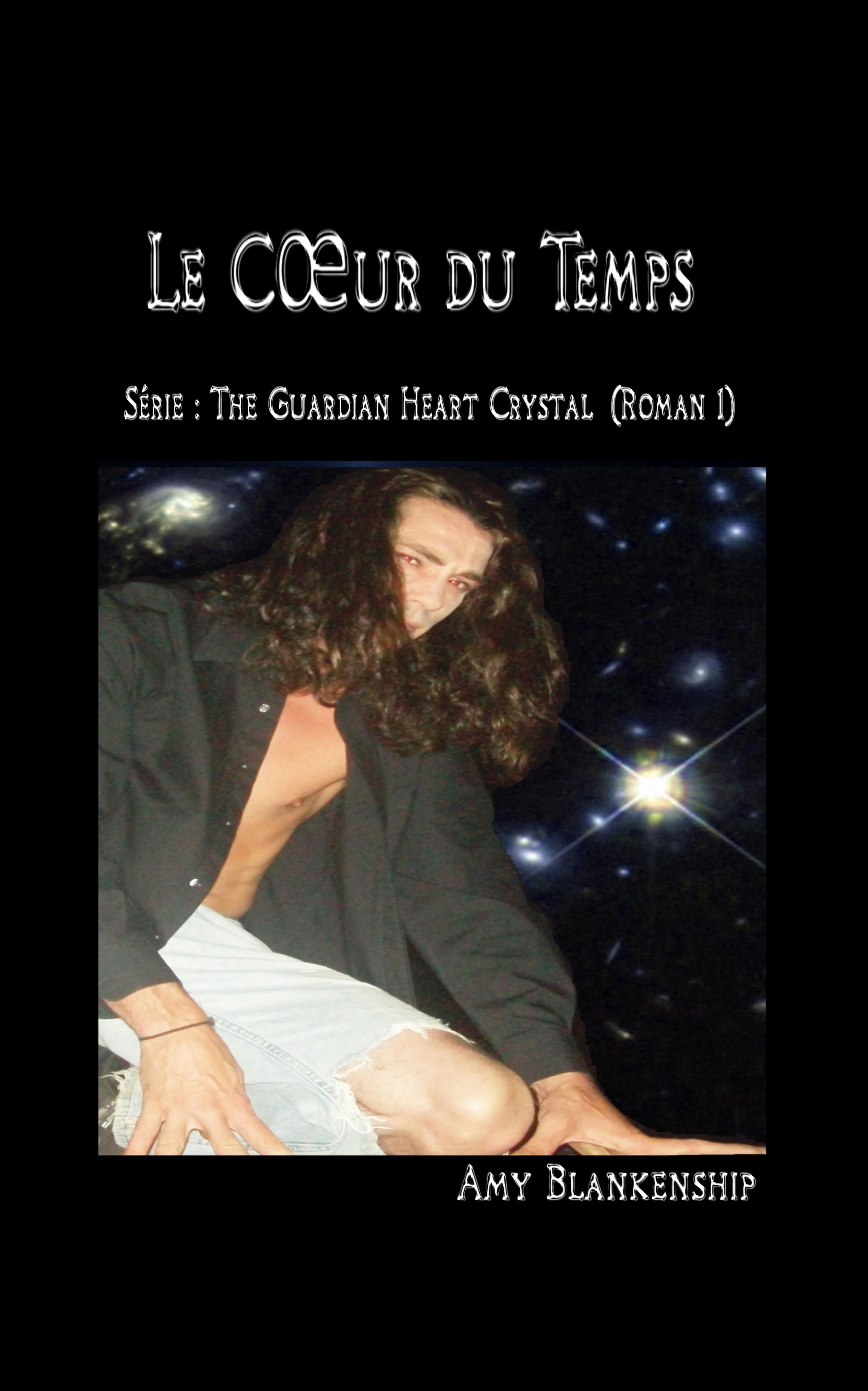 цена Amy Blankenship Au Cœur Du Temps в интернет-магазинах