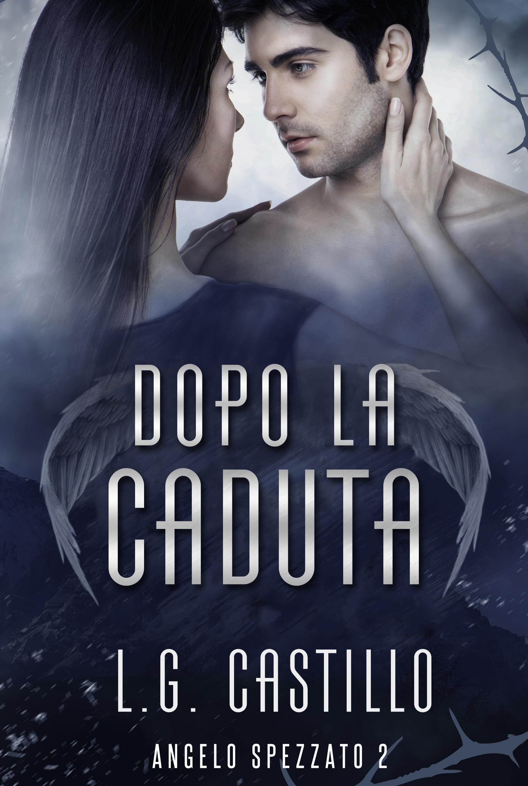L. G. Castillo Dopo La Caduta