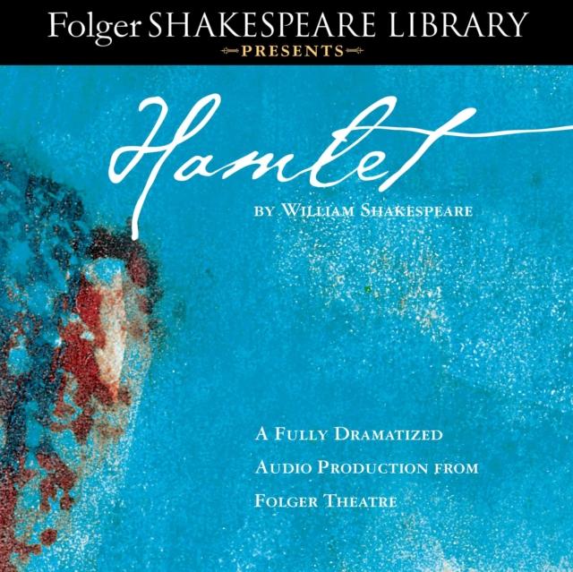Hamlet ( Отсутствует  )