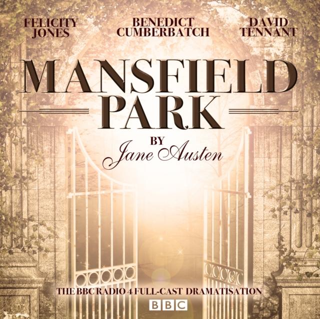 Джейн Остин Mansfield Park mansfield park