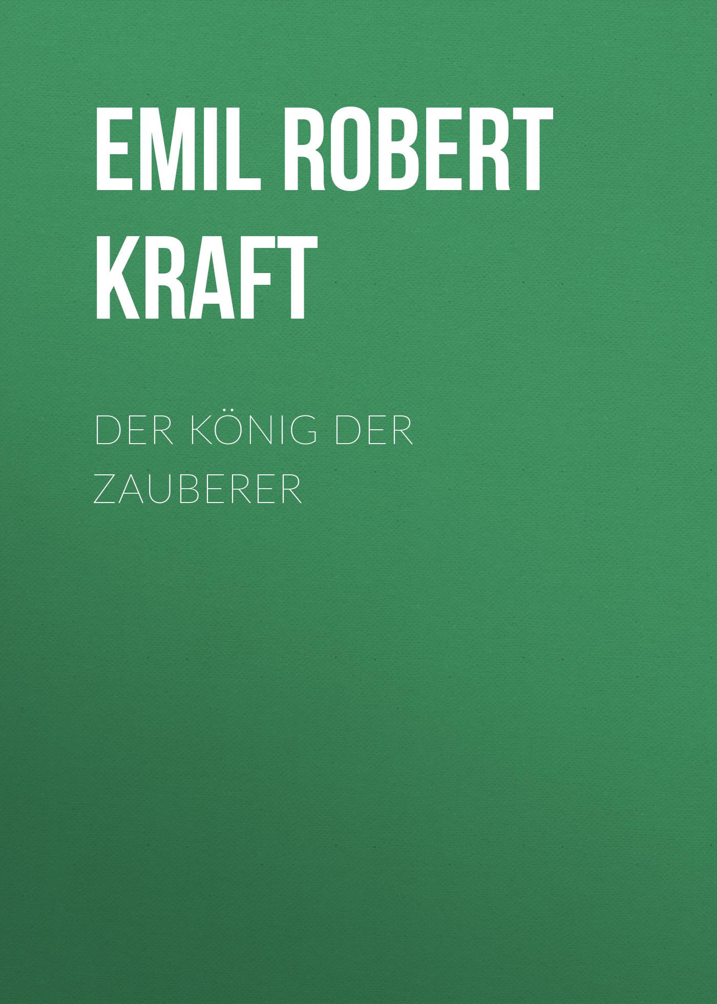 Emil Robert Kraft Der König der Zauberer robert emden gaskugeln anwendungen der mechanischen warmetheorie