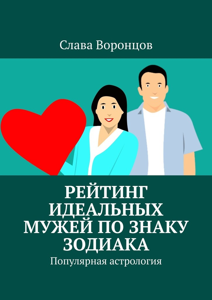 Слава Воронцов Рейтинг идеальных мужей познаку зодиака. Популярная астрология подарки по знаку зодиака