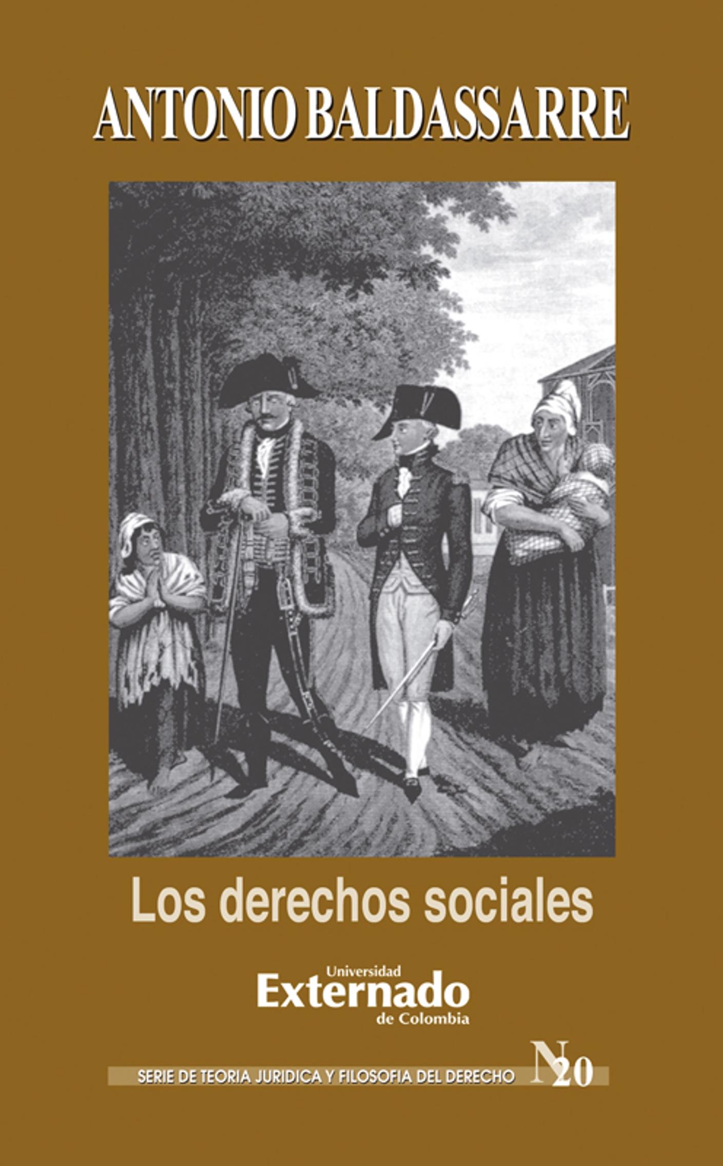 Antonio Baldassarre Los derechos sociales labanca baldassarre della dialettica libri quattro di baldassarre labanca french edition