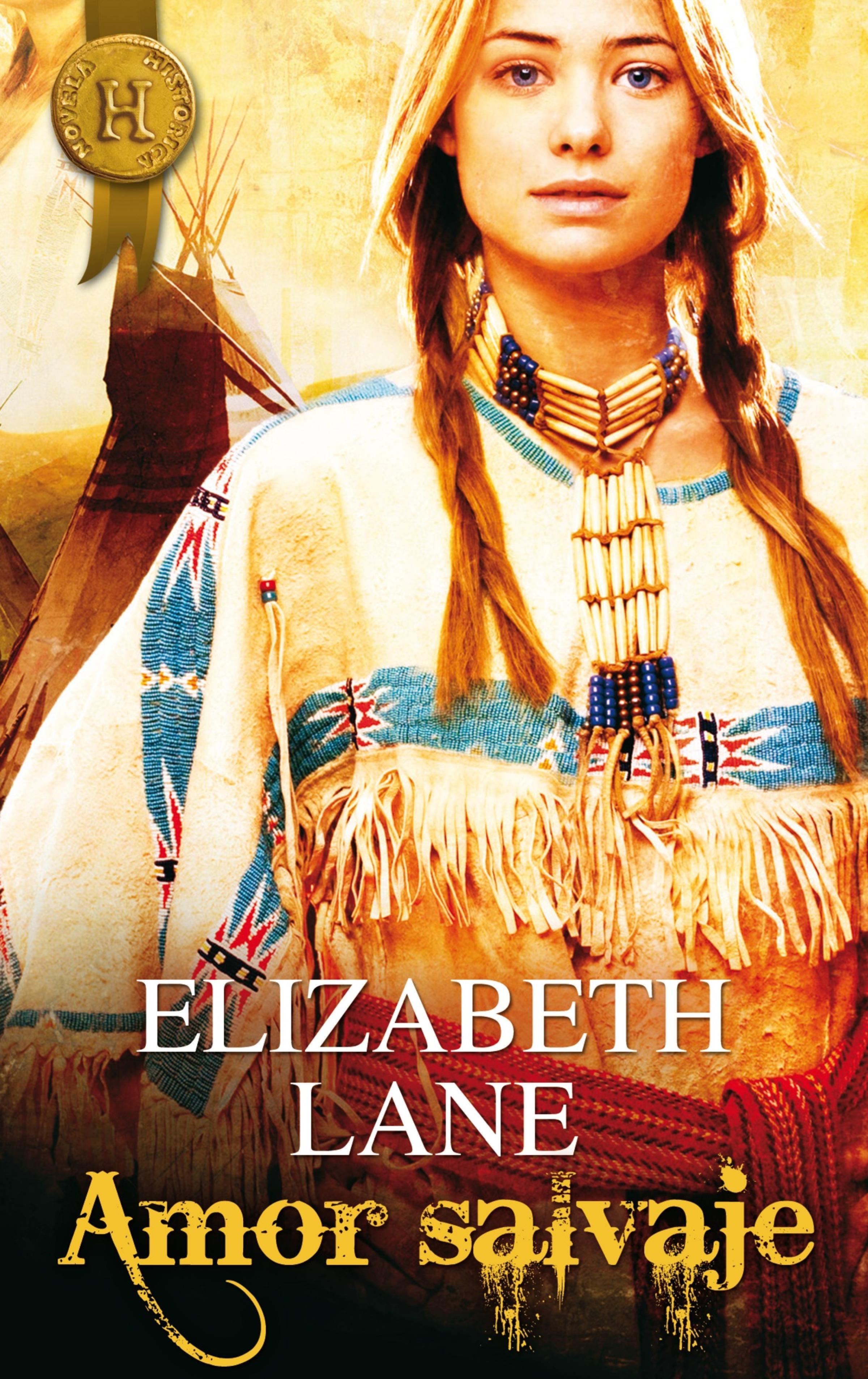 цены Elizabeth Lane Amor salvaje