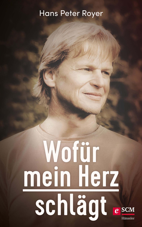 цена Hans Peter Royer Wofür mein Herz schlägt онлайн в 2017 году
