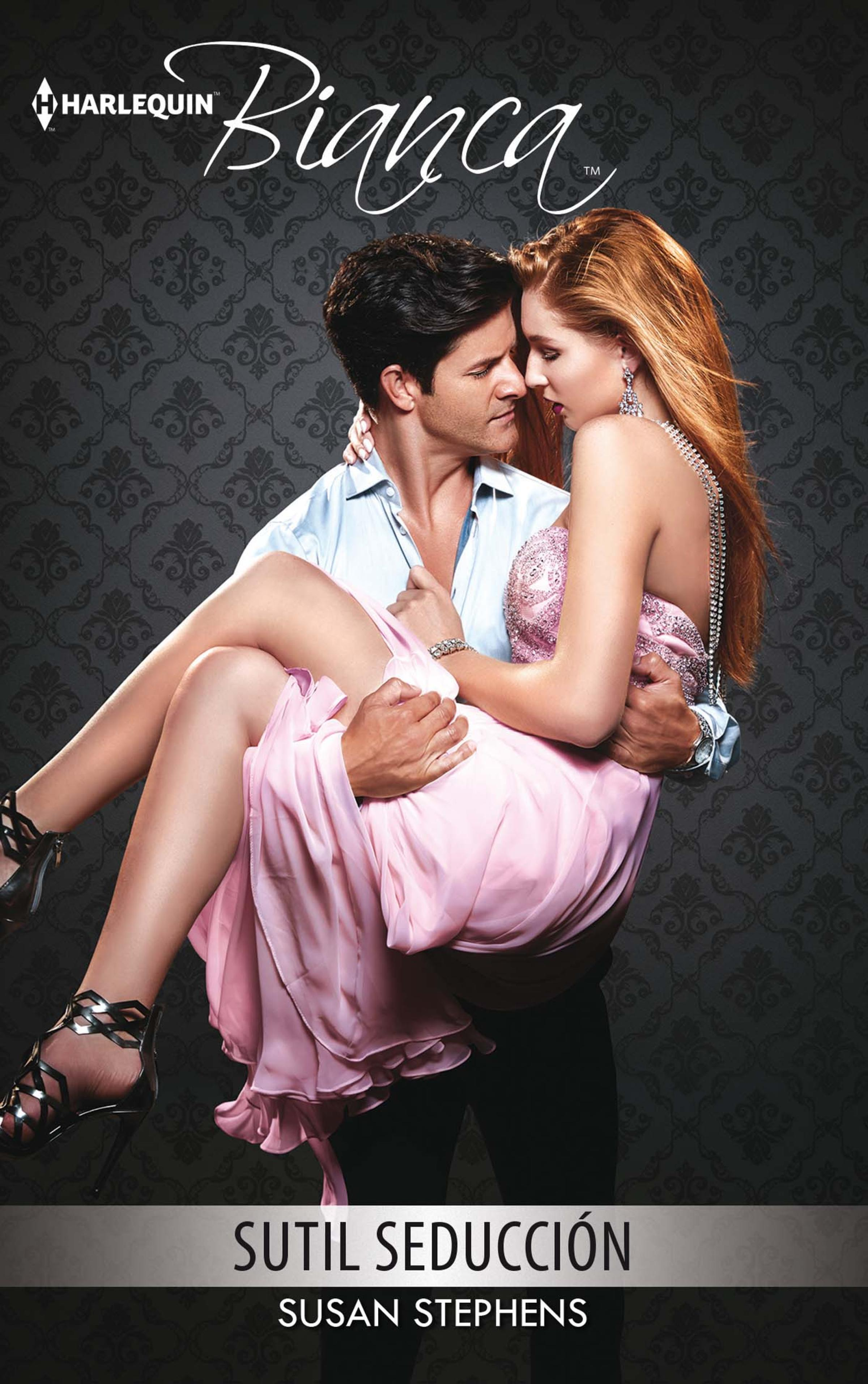 Susan Stephens Sutil seducción susan stephens sedução grega