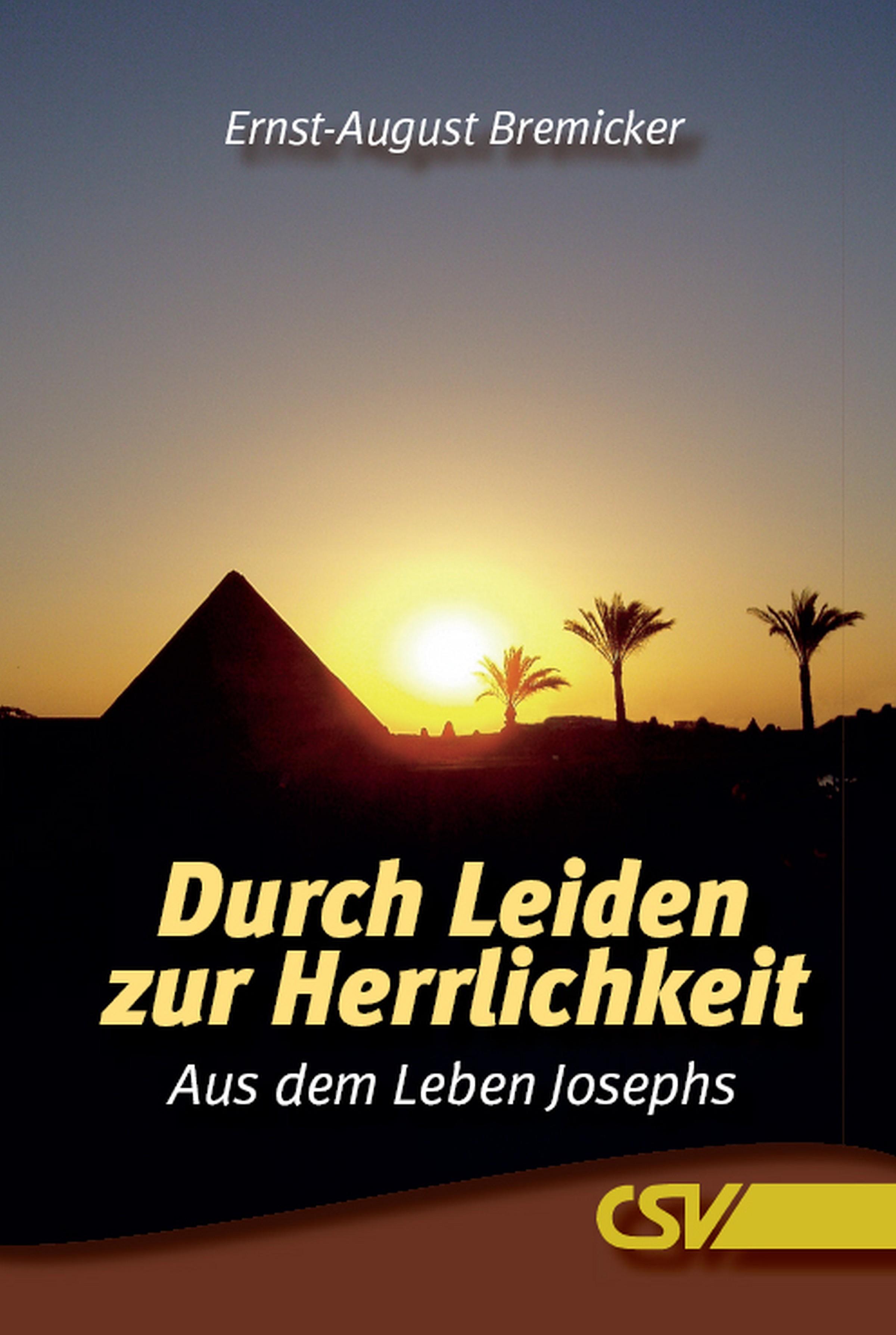 Ernst-August Bremicker Durch Leiden zur Herrlichkeit august kahlert schlesiens antheil an deutscher poesie ein beitrag zur literaturgeschichte german edition