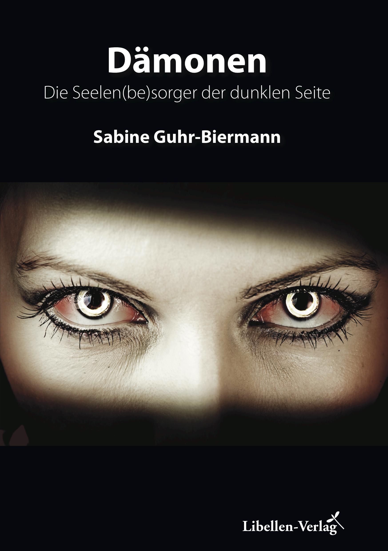 Sabine Guhr-Biermann Dämonen sabine lorenz dusterlicht