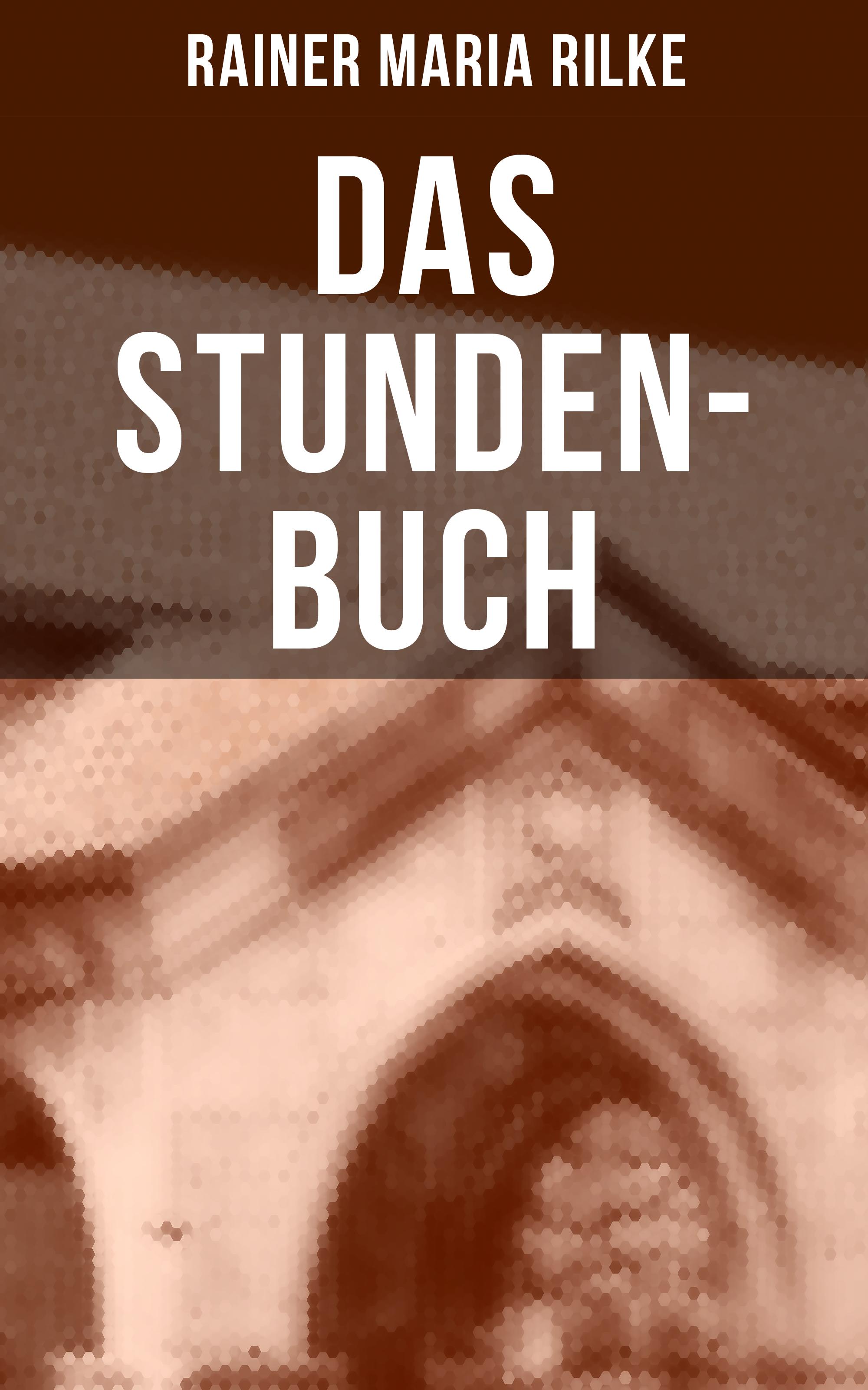 лучшая цена Rainer Maria Rilke Das Stunden-Buch