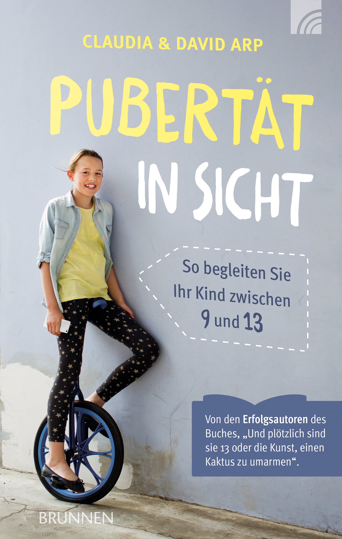 David Arp Pubertät in Sicht dsb 330 arp page 10