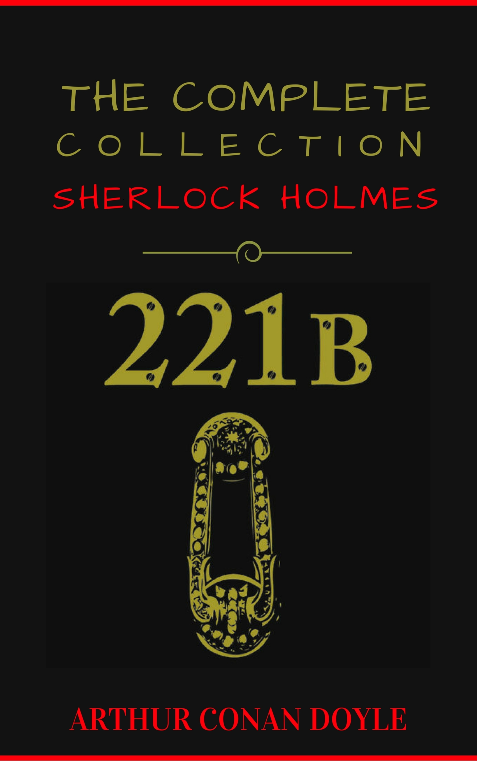 Артур Конан Дойл Sherlock Holmes: The Collection (Manor Books Publishing) (The Greatest Fictional Characters of All Time) publishing hardpress publishing hardpress publishing old new zealand a tale of the good old times