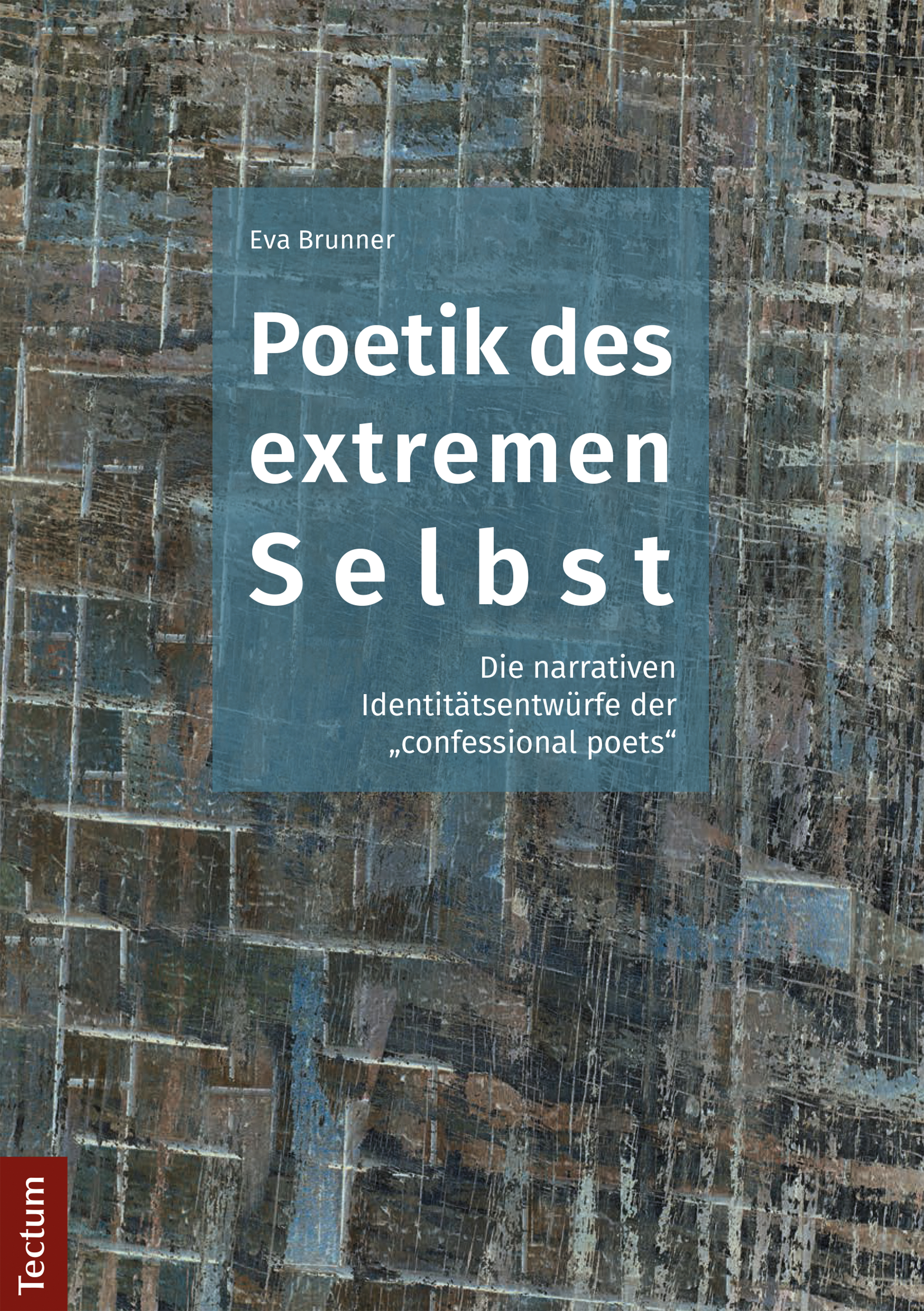 Eva Brunner Poetik des extremen Selbst poetik diamonique 29 000 days