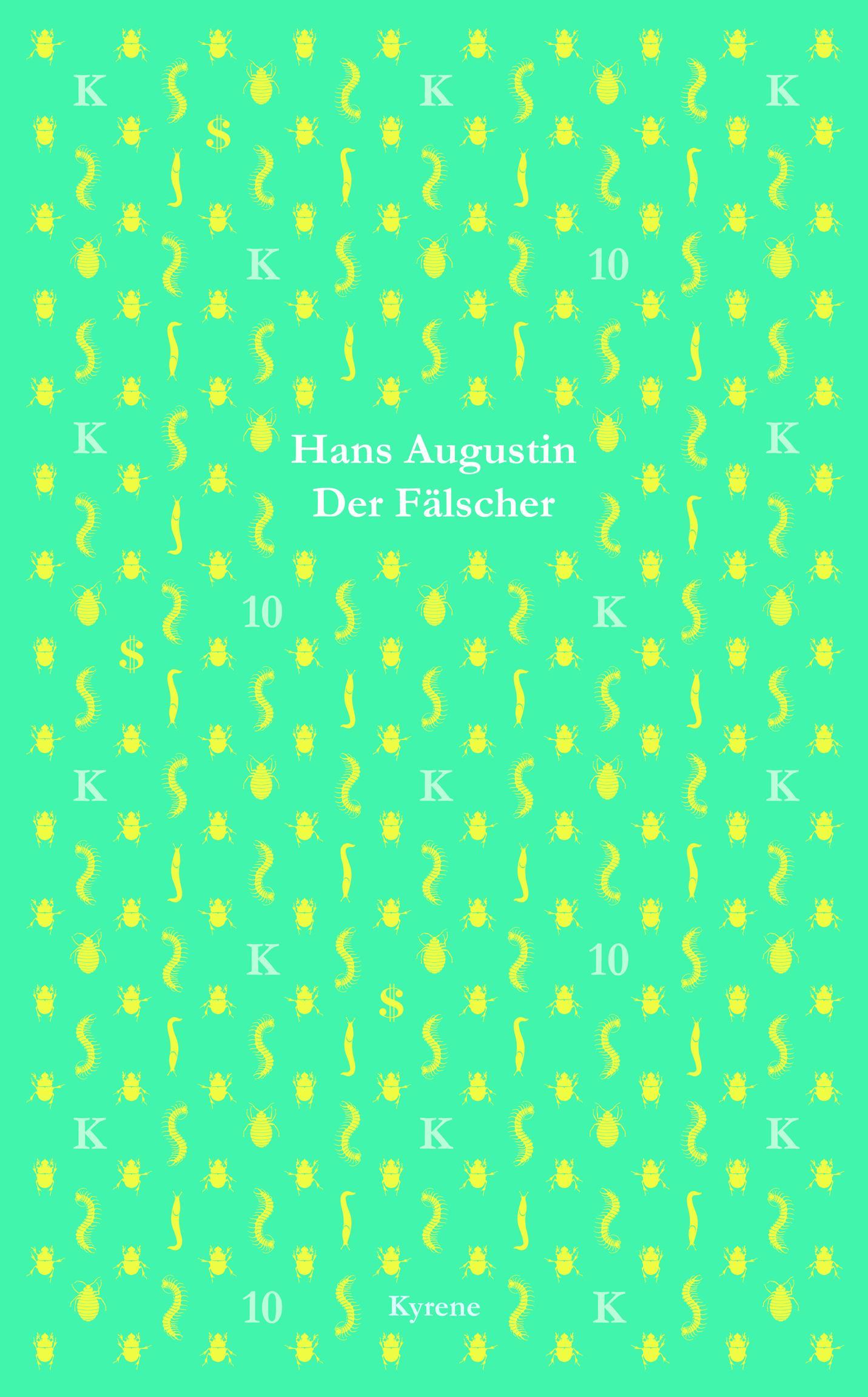 Hans Augustin Der Fälscher thomas augustin introduction to imprecise probabilities