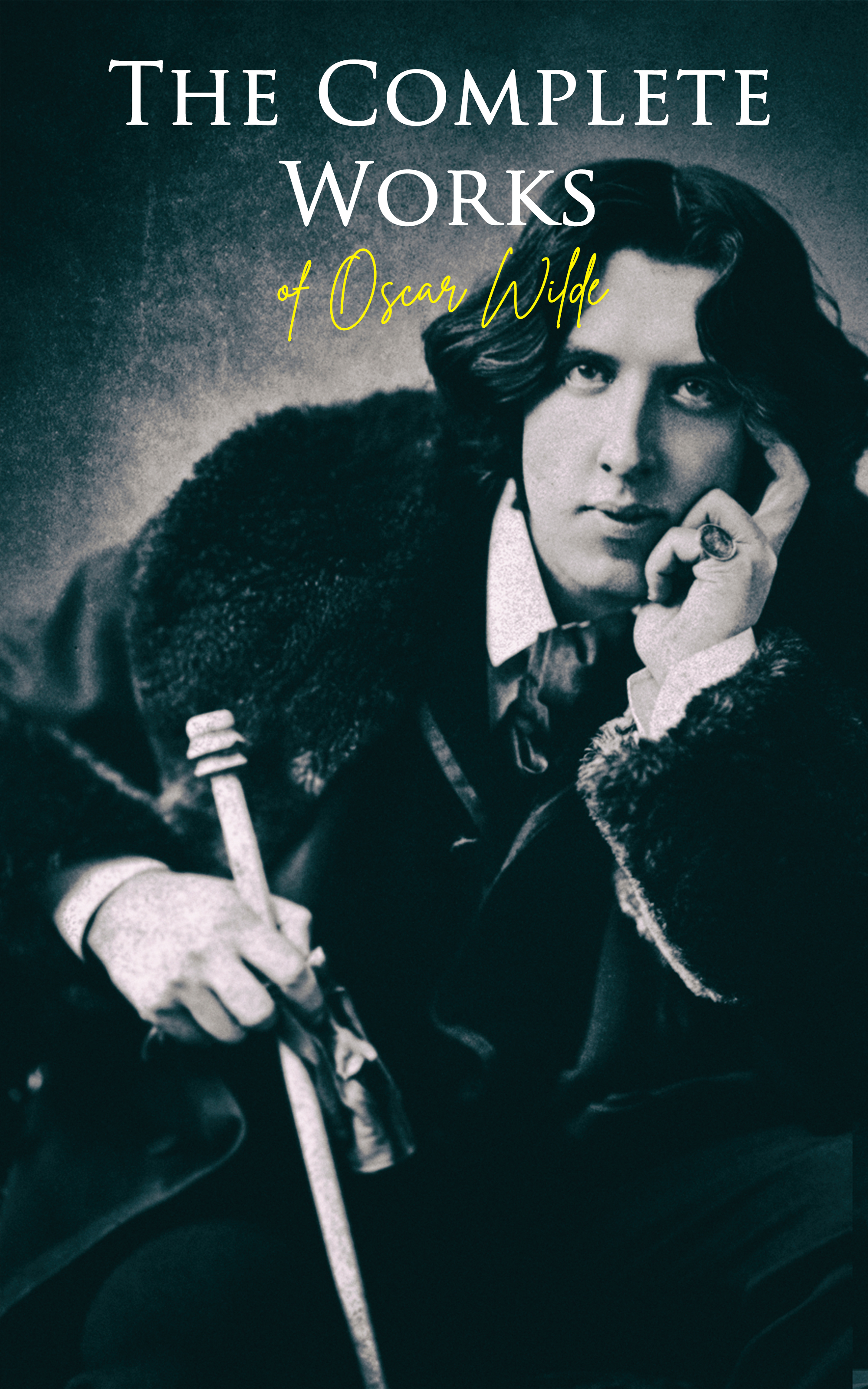 Oscar Wilde The Complete Works of Oscar Wilde оскар уайльд the works of oscar wilde essays criticisms and reviews
