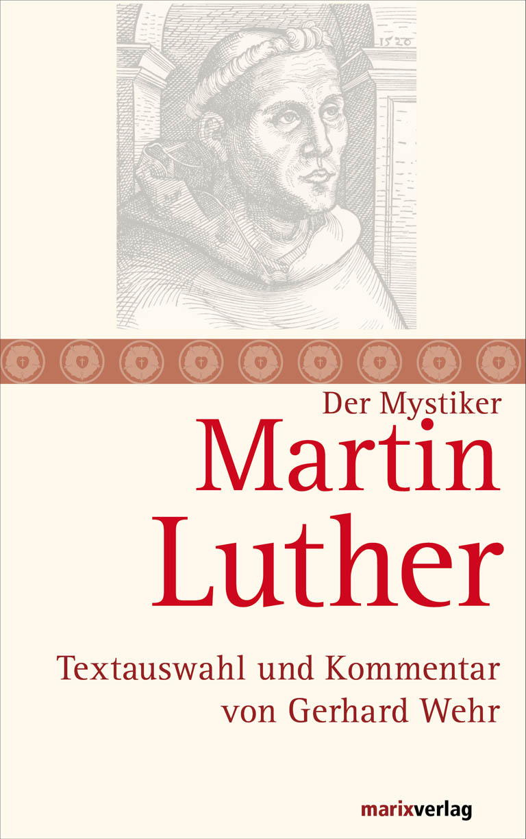 цена на Martin Luther Martin Luther