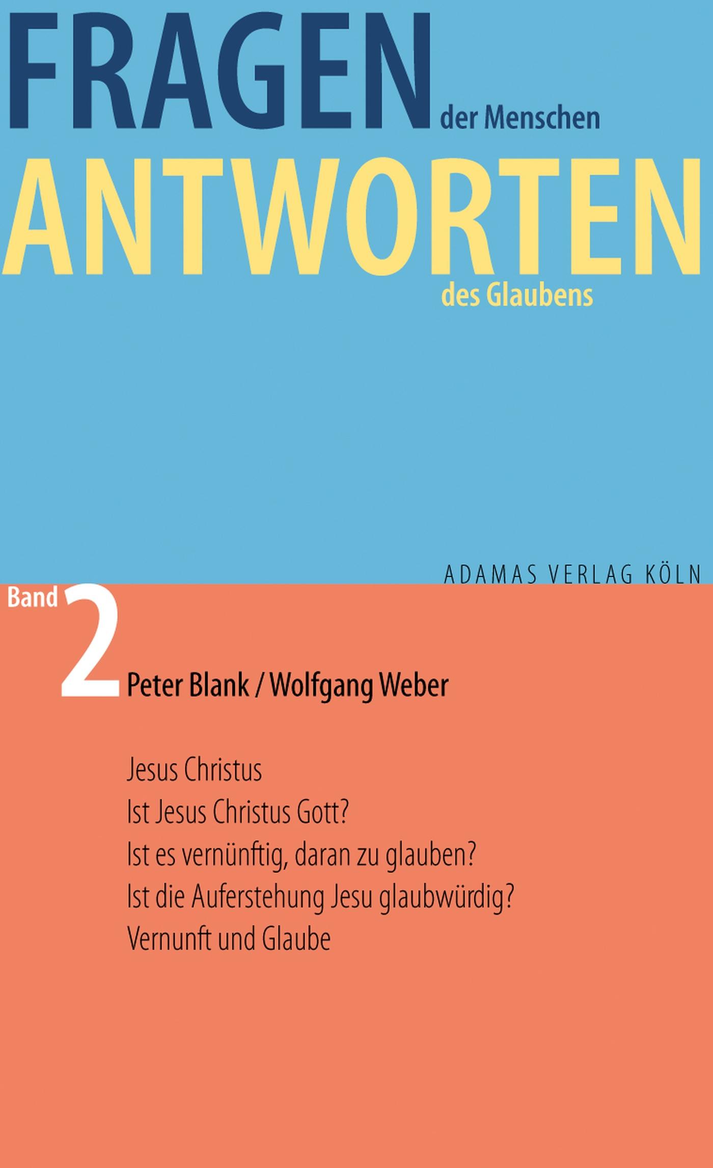 Peter Blank Fragen der Menschen, Antworten des Glaubens. games [a2 b1] fragen und antworten isbn 9788853611673