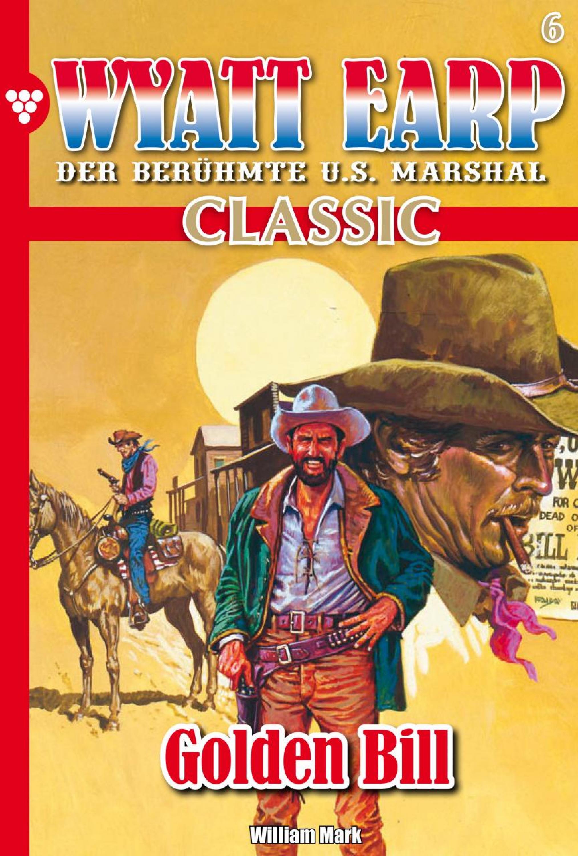 William Mark Wyatt Earp Classic 6 – Western william mark wyatt earp classic 31 – western