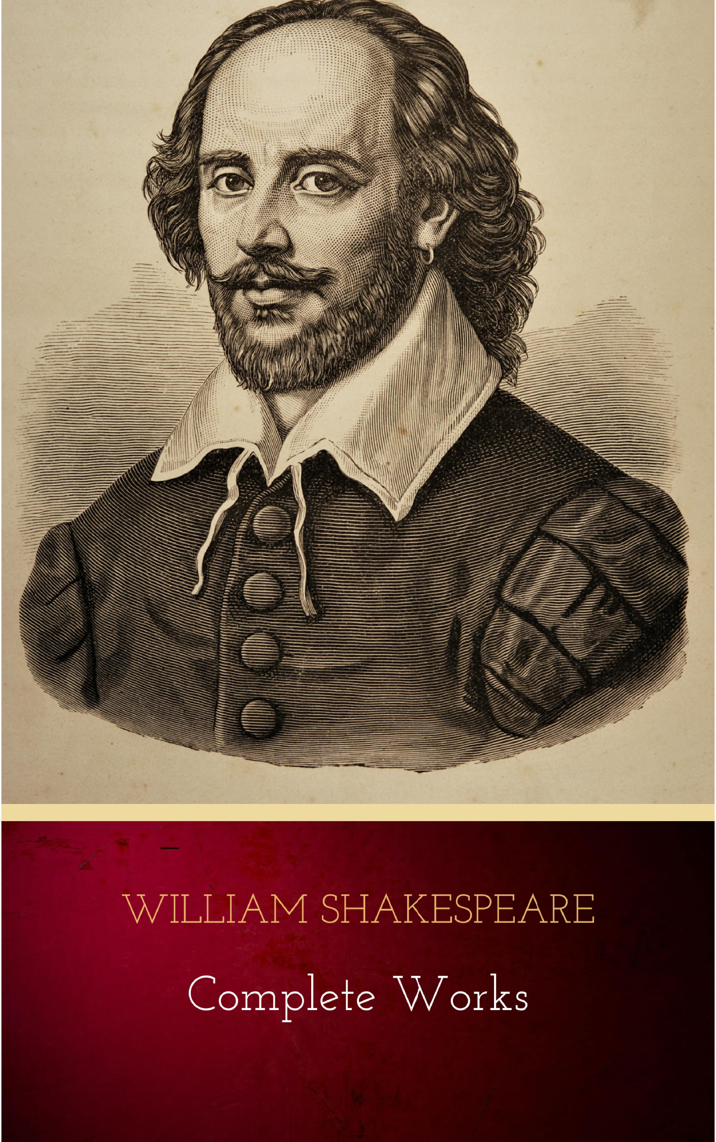 Уильям Шекспир William Shakespeare: The Complete Works the new oxford shakespeare modern critical edition the complete works