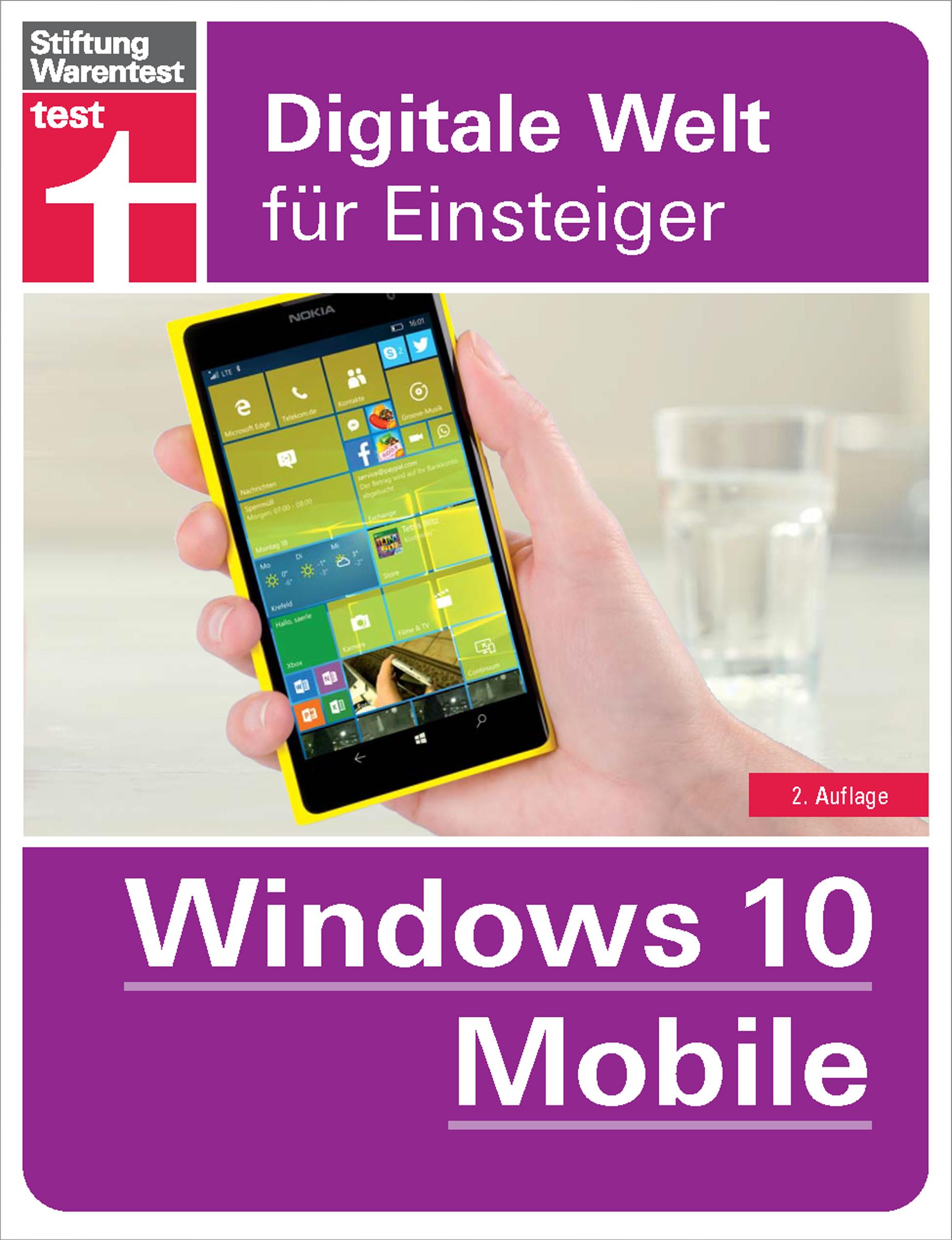 Andreas Erle Windows 10 Mobile erle stanley gardner siniseks löödud silmaga blondiini juhtum