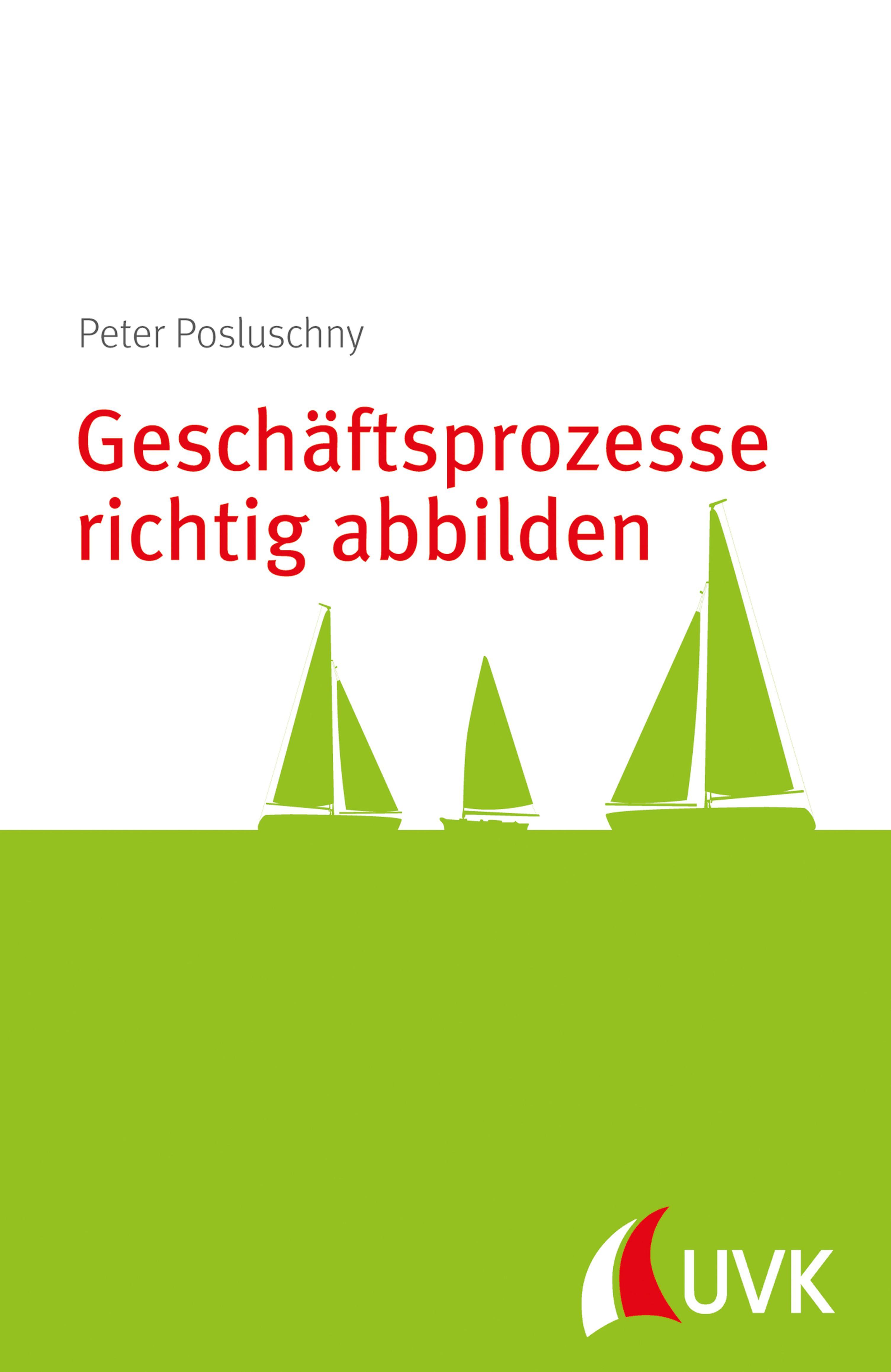 Peter Posluschny Geschäftsprozesse richtig abbilden walter koelle wasseranalysen richtig beurteilt grundlagen parameter wassertypen inhaltsstoffe page 8