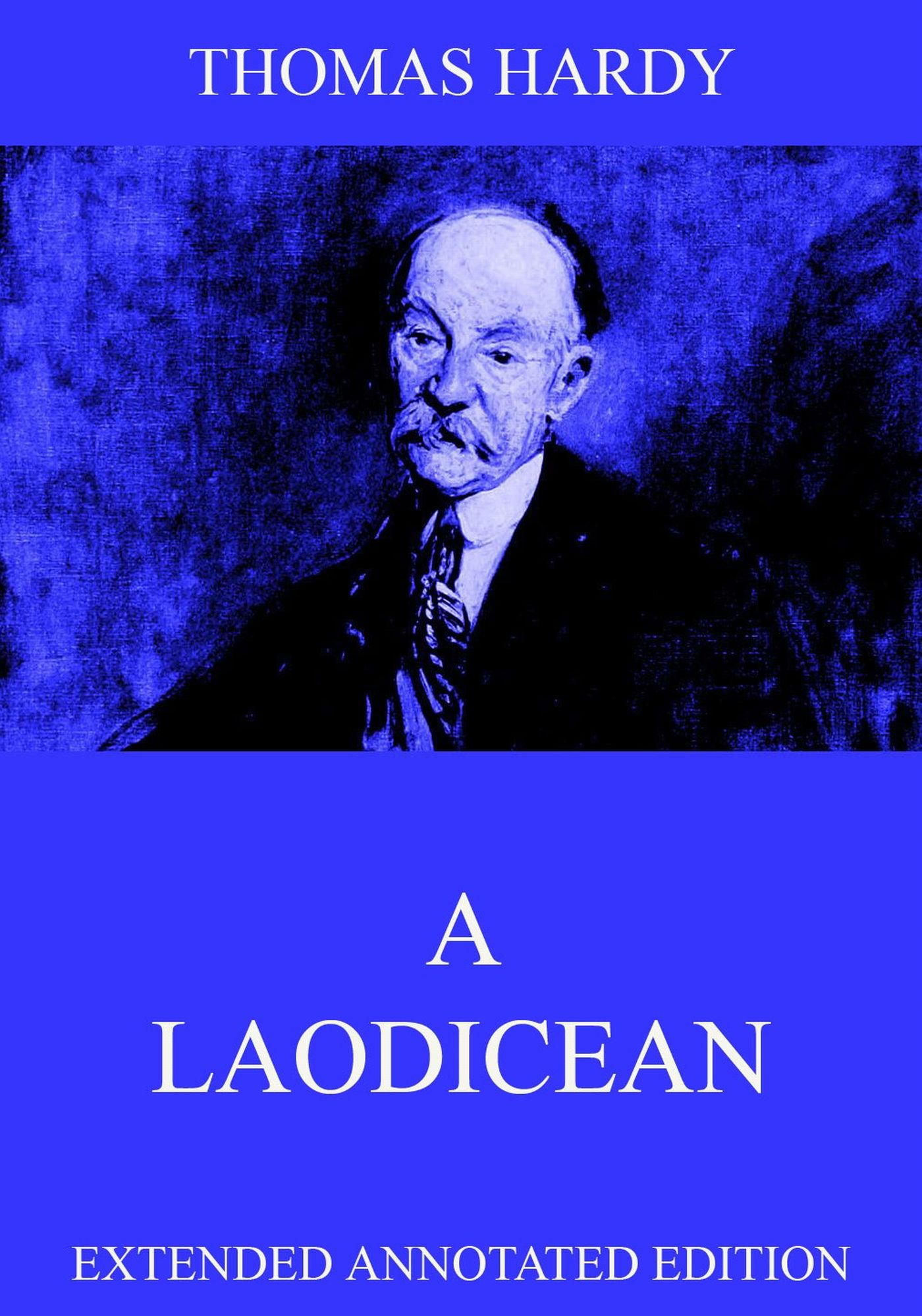 a laodicean a story of today