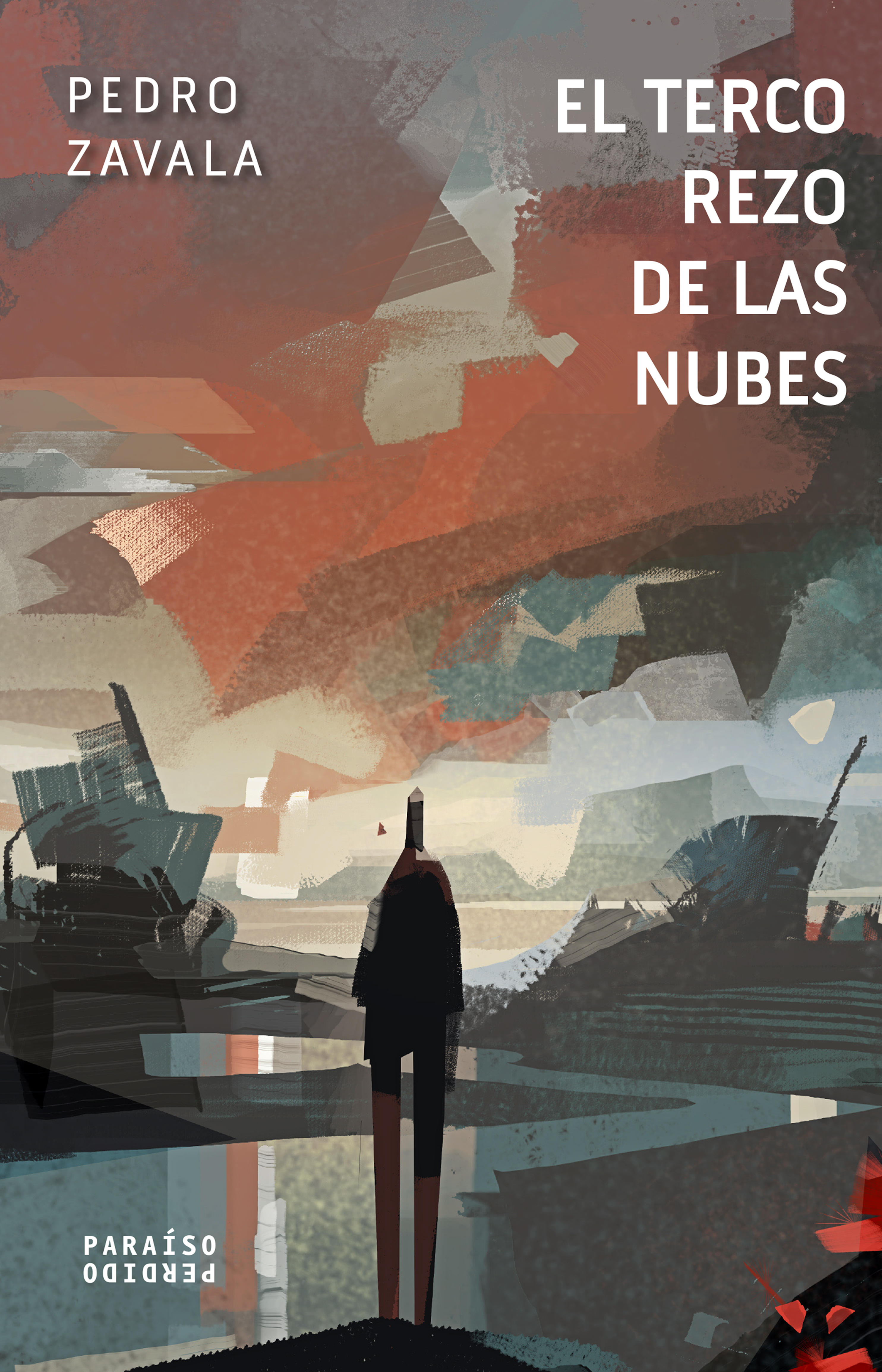 Pedro Zavala El terco rezo de las nubes fernão lopes chronica de el rei d pedro i portuguese edition