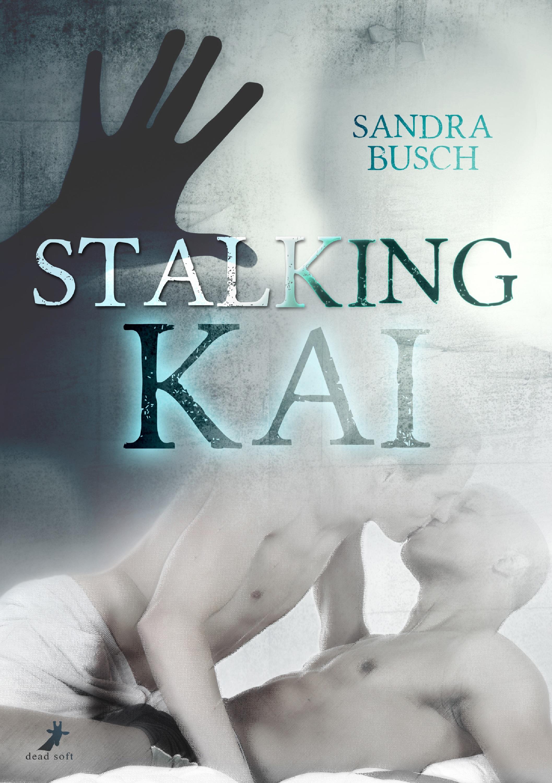 Sandra Busch Stalking Kai цена