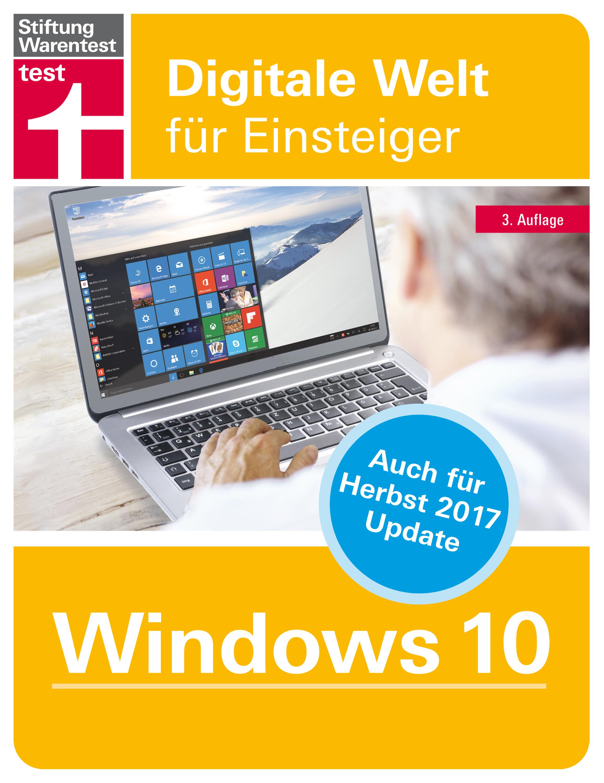 Andreas Erle Windows 10 erle stanley gardner siniseks löödud silmaga blondiini juhtum