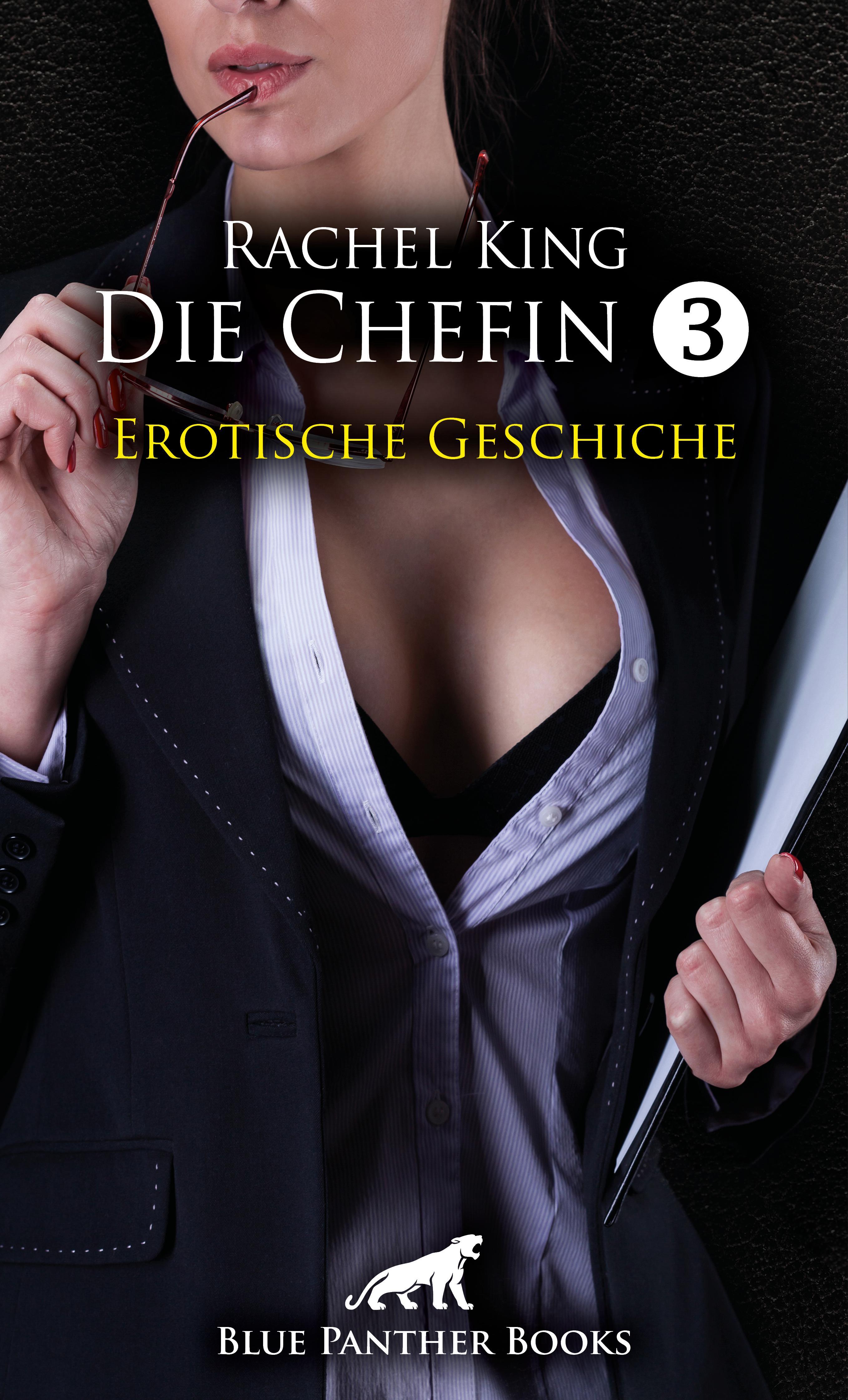 Фото - Rachel King Die Chefin 3 | Erotische Geschichte woyzeck leonce und lena