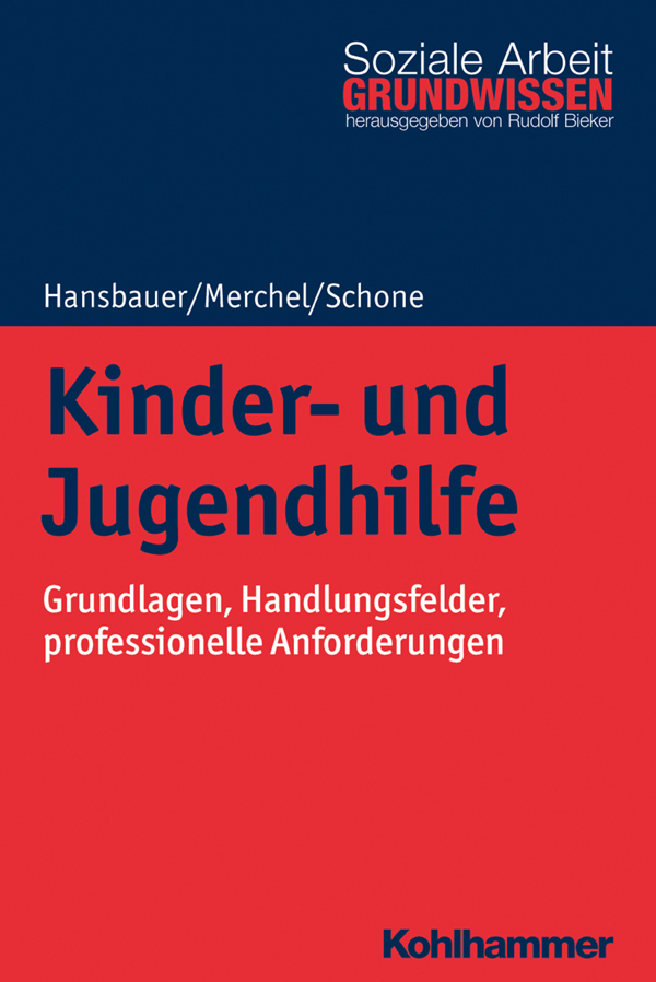 Joachim Merchel Kinder- und Jugendhilfe carl hartmann die wunder der erdrinde gemeinfassliche darstellung der geologie und mineralogie german edition