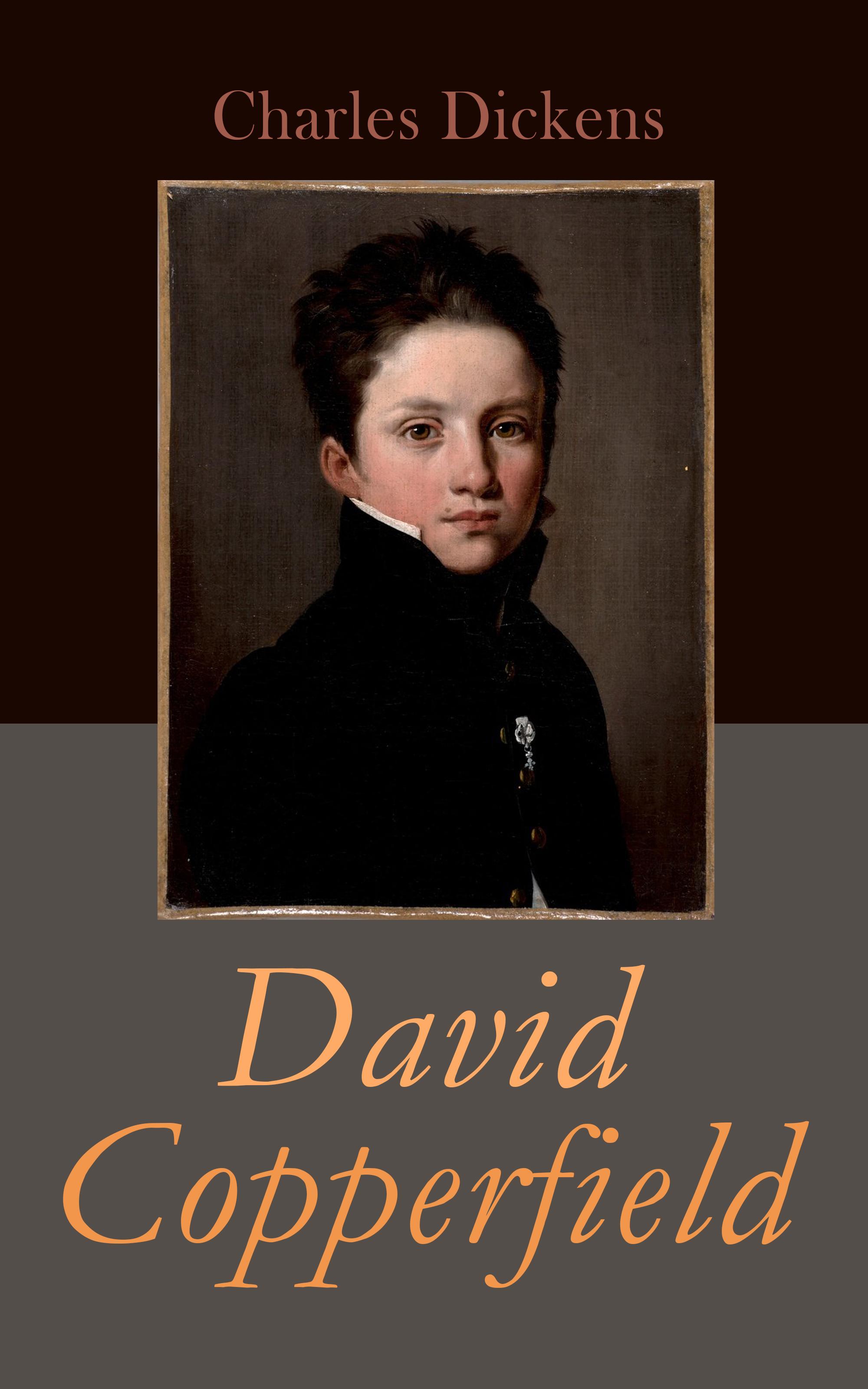 Чарльз Диккенс David Copperfield charles dickens the life and adventures of martin chuzzlewit volume ii