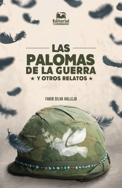 Фото - Fabio Silva Vallejo Las palomas de la guerra christian yong los guardianes de nasca
