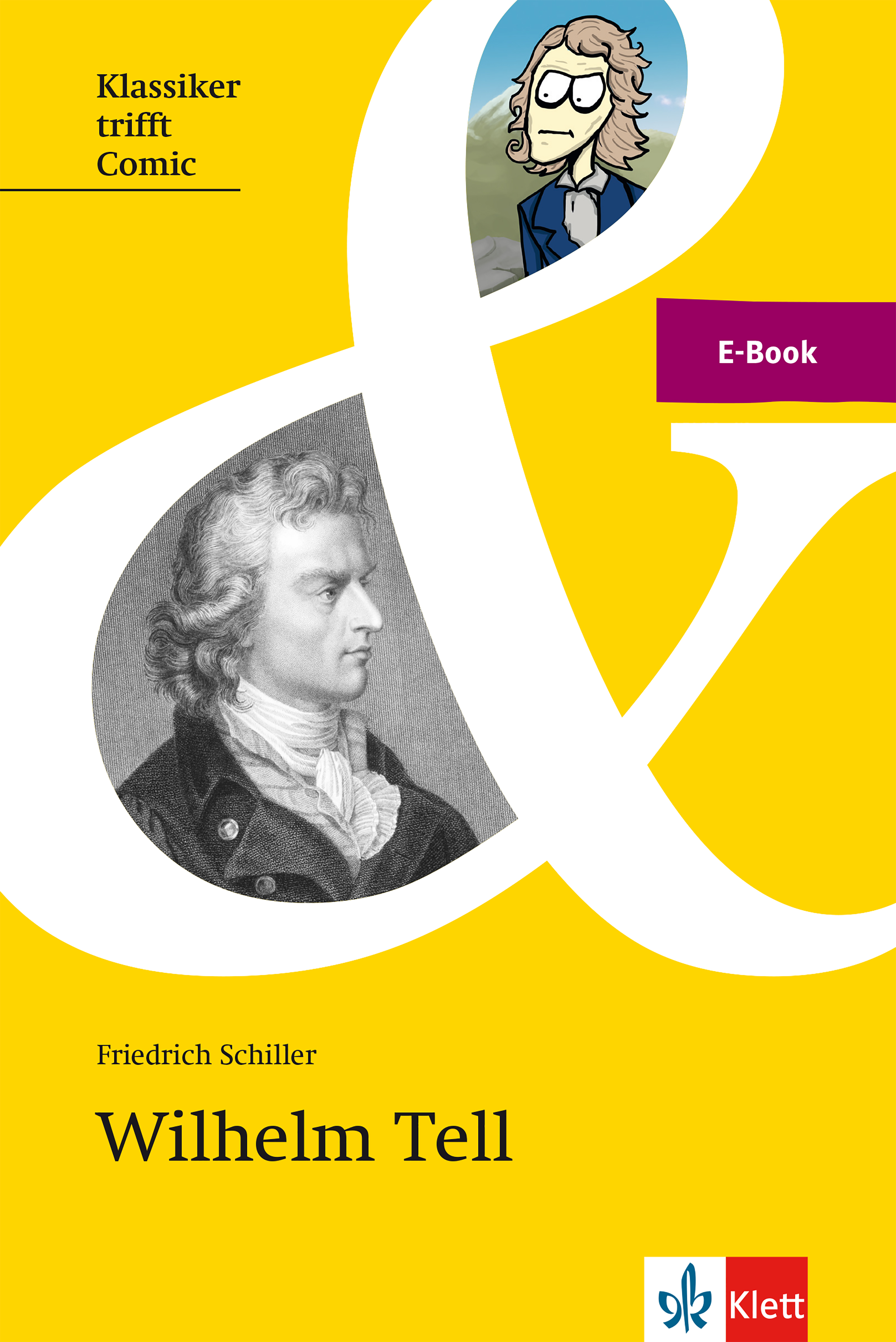 Friedrich Schiller Schiller: Wilhelm Tell friedrich von schiller the poems of schiller suppressed poems