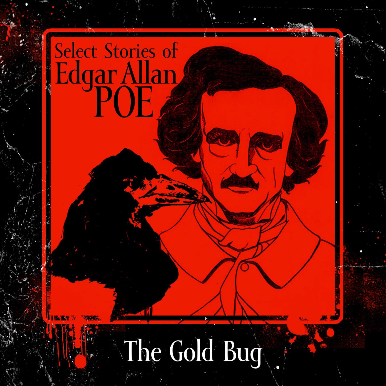 Эдгар Аллан По The Gold-Bug (Unabridged) heartbleed bug the openssl vulnerabilty