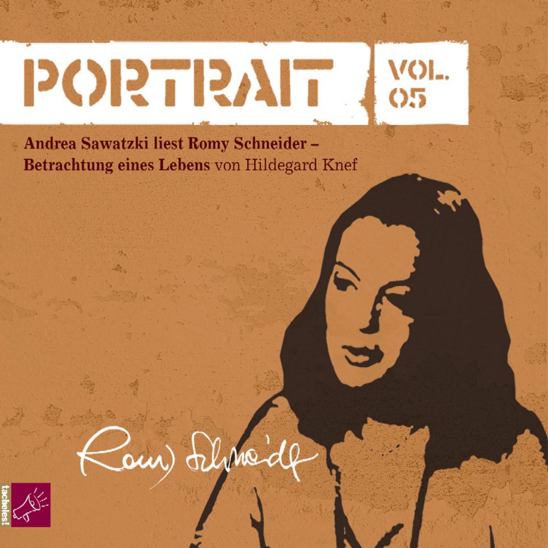 Hildegard Knef Portrait: Romy Schneider meister romy praferenzunterschiede im radverkehr