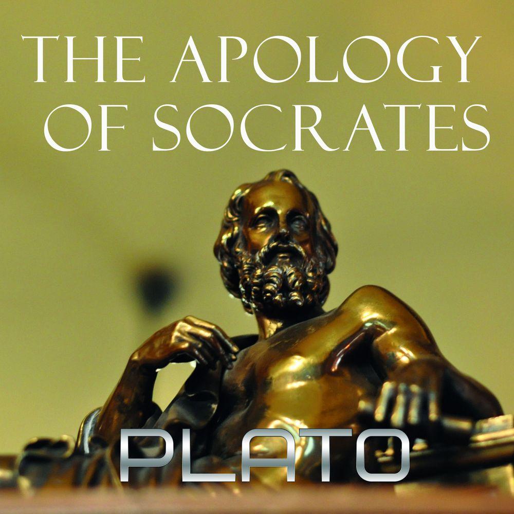 Фото - Платон The Apology of Socrates kurkov andrey good angel of death