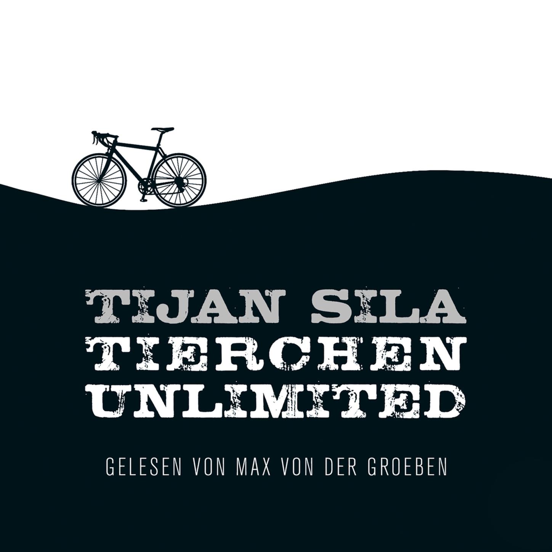 Tijan Sila Tierchen Unlimited sila cesme