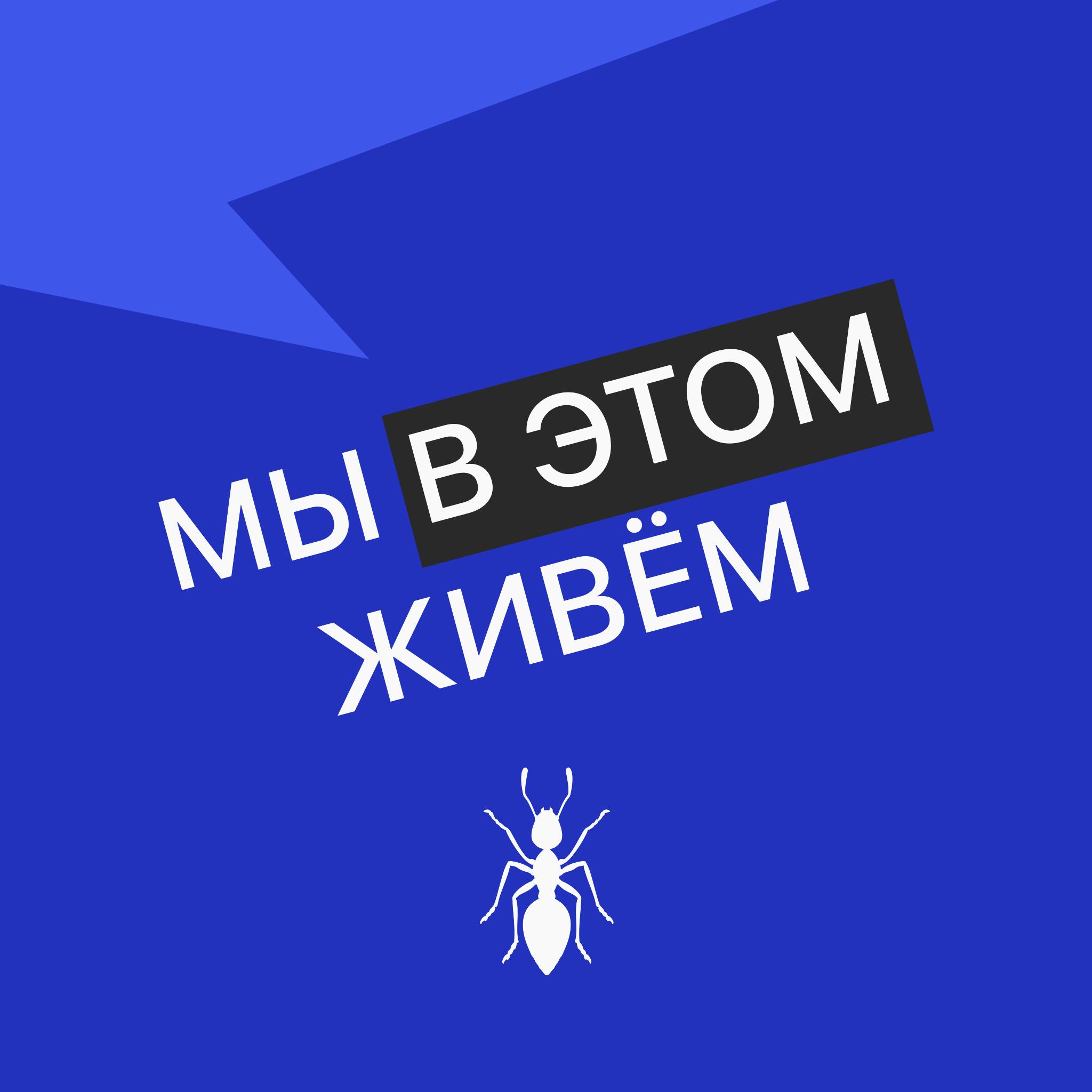 Творческий коллектив Mojomedia Выпуск № 34 s05 — Начальник отдела красавчиков