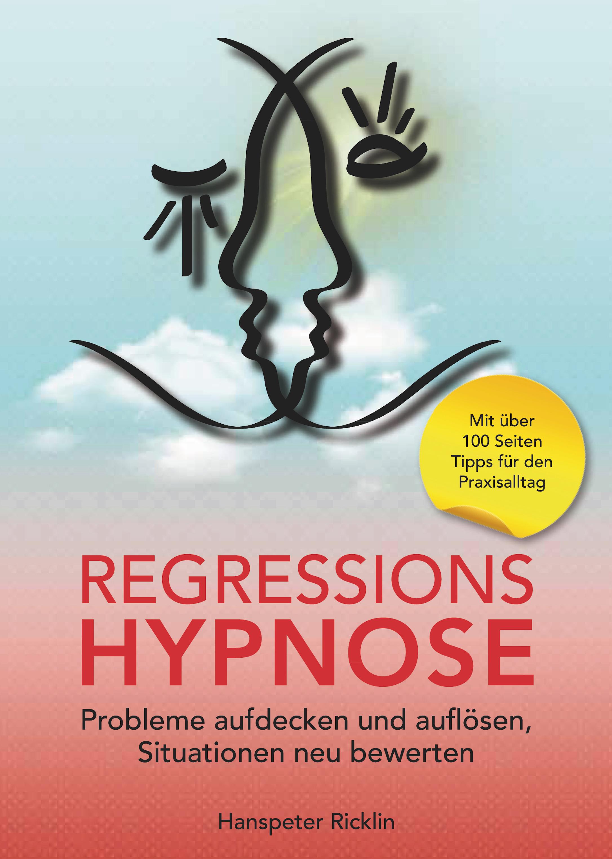Regressions Hypnose фото