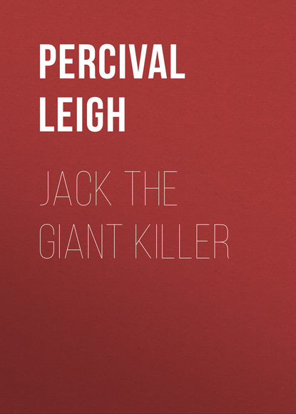 Leigh Percival Jack The Giant Killer leigh percival portraits of children of the mobility
