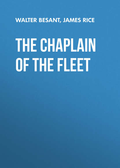 Walter Besant The Chaplain of the Fleet walter besant the eulogy of richard jefferies