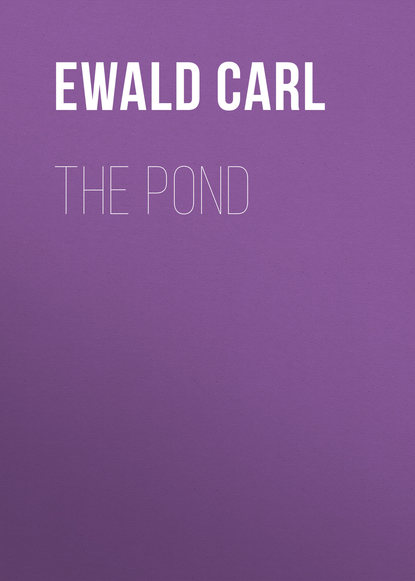 Ewald Carl The Pond ewald carl the queen bee and other nature stories