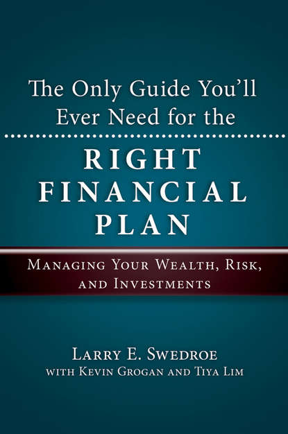 Фото - Kevin Grogan The Only Guide You'll Ever Need for the Right Financial Plan. Managing Your Wealth, Risk, and Investments kevin grogan the only guide you ll ever need for the right financial plan managing your wealth risk and investments