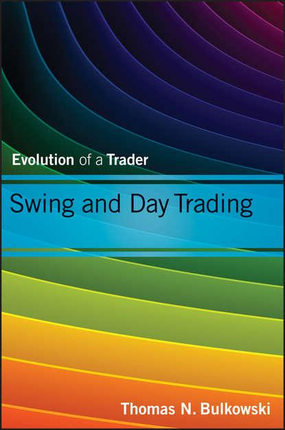 Thomas Bulkowski N. Swing and Day Trading. Evolution of a Trader adeyemi adebanjo tips and tricks for trading stocks in the nigerian stock market
